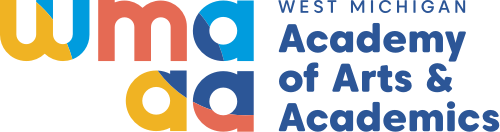 West Michigan Academy of Arts & Academics